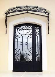 fabricant portail portillon grille clture en fer