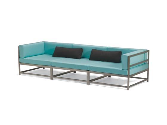 canap banc si ge en fer forg sof banco de hierro. Black Bedroom Furniture Sets. Home Design Ideas