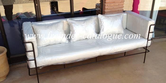 mobilier de jardin en fer forg 233 canap 233 meubles d 233 coration table de salle 224 manger lit