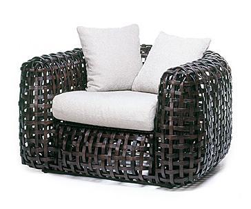 Fabricant, grossiste, distributeur, équipement, hôtelier meubles ...