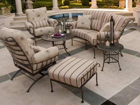 wrought iron garden furniture. Black Bedroom Furniture Sets. Home Design Ideas