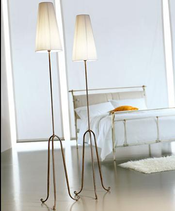 fabricant luminaire en fer forg. Black Bedroom Furniture Sets. Home Design Ideas